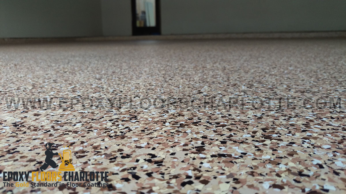 epoxy-floors-charlotte-flakes-14