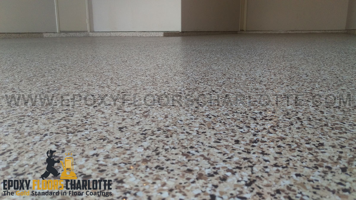 Terrific Epoxy Flooring Prices In Charlotte Ncepoxy Floors Charlotte Home Remodeling Inspirations Cosmcuboardxyz