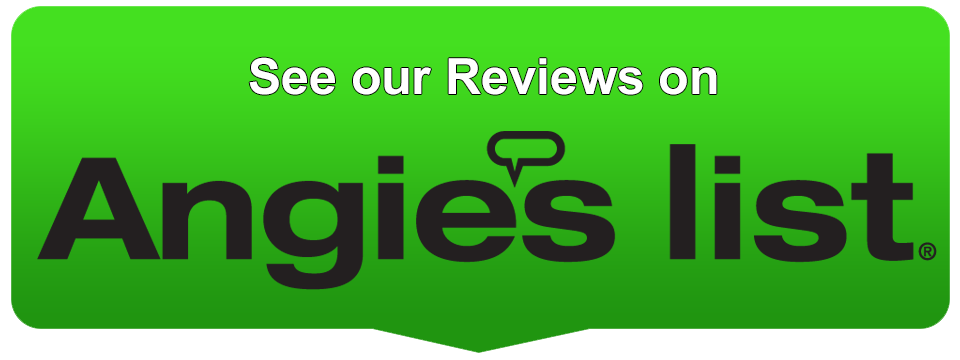 Crowd-Sourced Review Sites Are Useful Tools for Homeowners